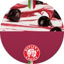 Italiensk kirsebær
